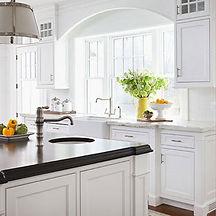 kitchen-ideas.jpg