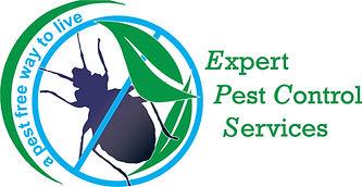Expert Pest Control