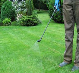 lawn_treatments_thumbnail_1.jpg