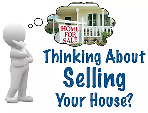 sell home.png