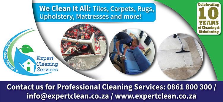 We clean it all_10 year-01.jpg