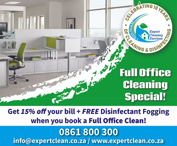 Office Clean 15% special-01 (2).jpg