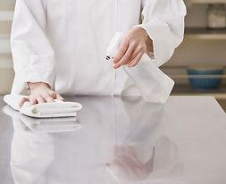 Girl-cleaning-counter-serv-safe-2-1.jpg
