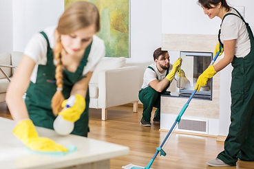 cleaning-services_6.jpg