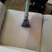 Expert Cleaning Service