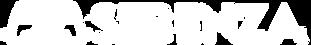Sebenza Logo Horizontal