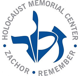 Detroit Holocaust Memorial Center