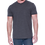 Thumbnail: Harper's Grey Pocket Tee