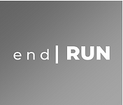 End Run Activity.png