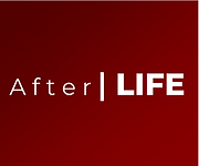 AFTER LIFE ACTIVITY.png