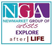 NGA AFTER LIFE.png