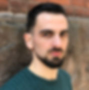 Claxton, Tristan_edited.jpg