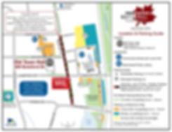 Parking Map NNPF 2019.jpg