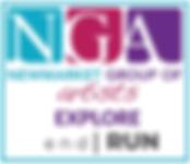 NGA END RUN ACTIVITY.png