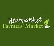 FARMERS MARKET ACTIVITY.png