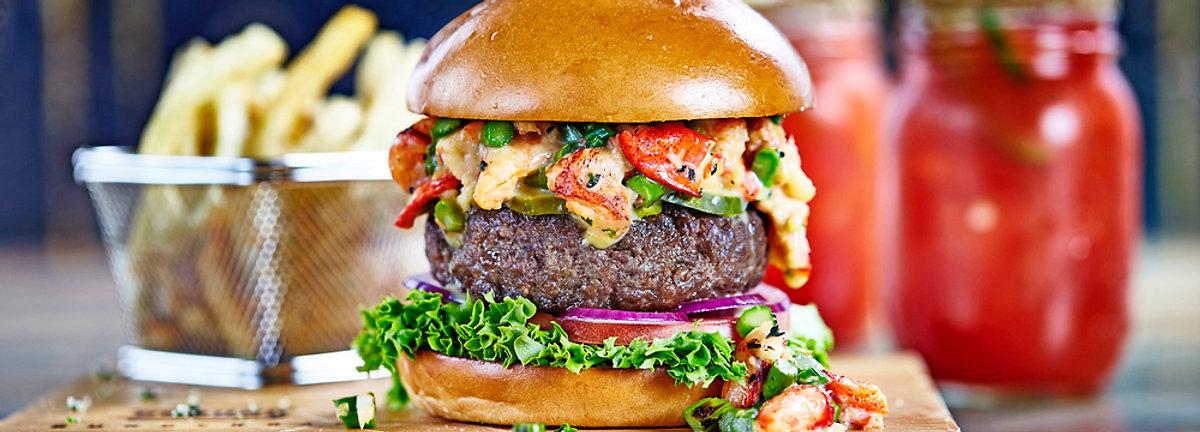 Ground Burger.jpg