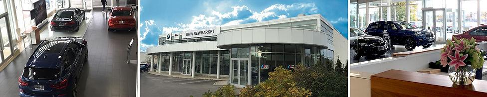 BMW_FilmStrip.jpg