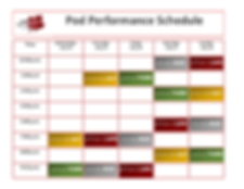 POD PERFORMANCE SCHEDULE.png