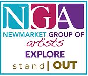 NGA EXPLORE STAND OUT.png