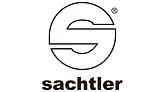 sachtler-vector-logo.png