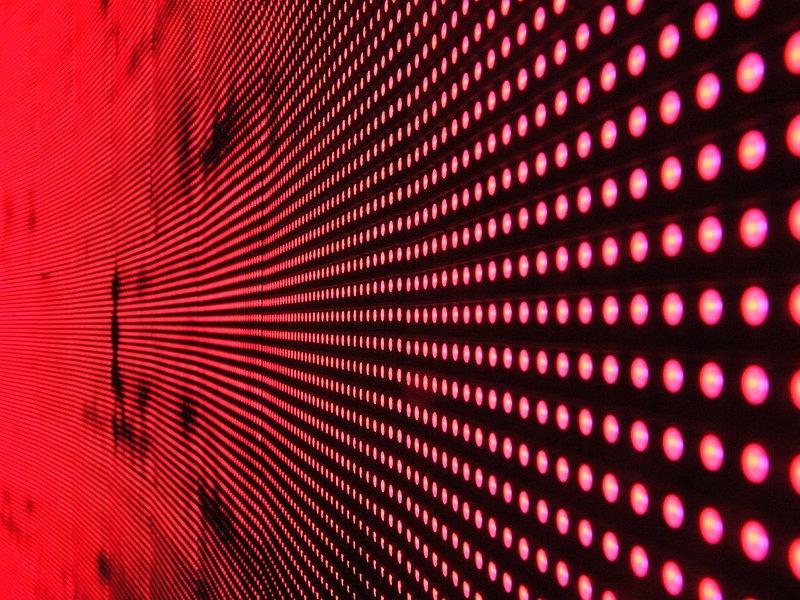 LED-Screen-Symbolbild.jpg