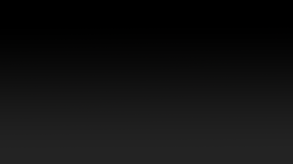 schwarz - anthrazit Verlauf.png