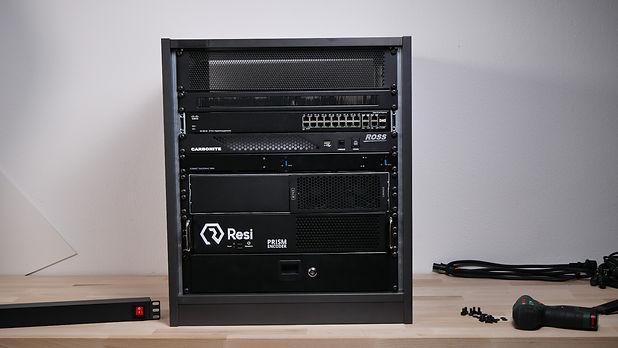 P1080840.JPG