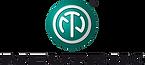 Neutrik_logo_2020.png