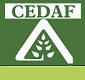 logo_cedaf_edited.png