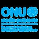 logo_ONU_medioambiente_alta.png