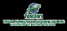 logo-fmam_edited.png