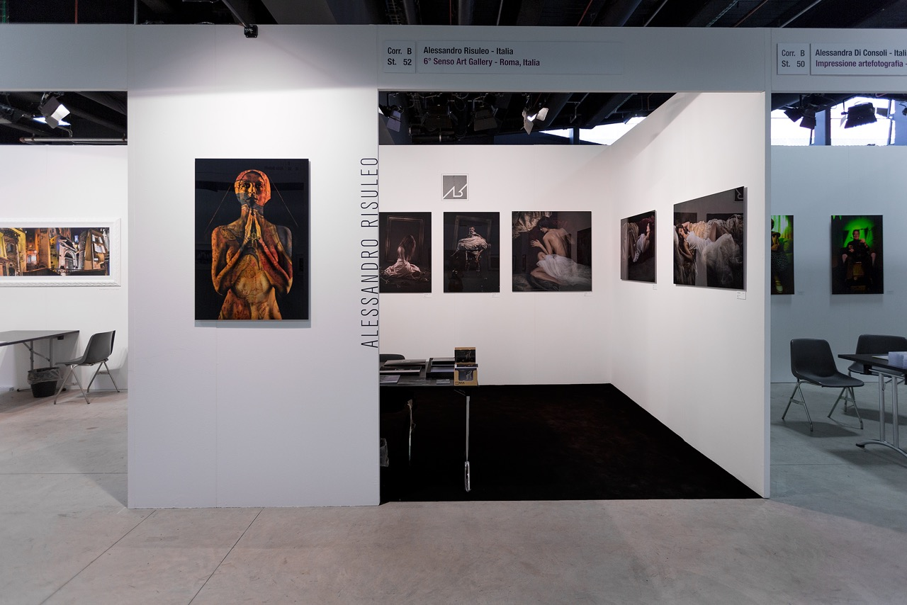 2 gallery