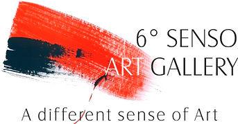Sesto Senso Art Gallery