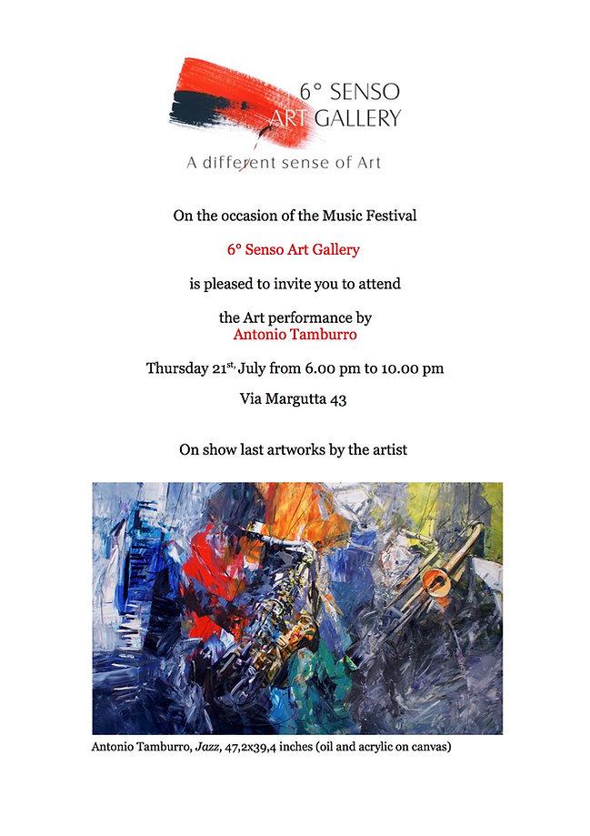 Copia di Invito Festa della Musica.jpg