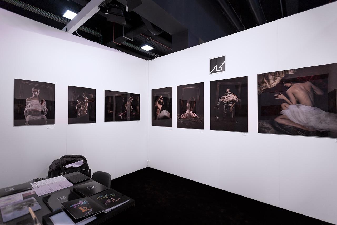 3 gallery