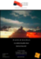 PAOLO RAELI manifesto JPG.jpg