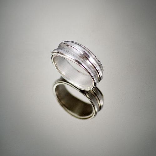 Hornby Ring