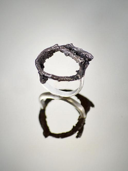 Eton Ring