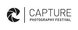 Capture_Logo_Horz_Black.jpg