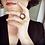 Thumbnail: Eton Ring