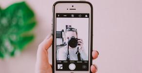 How to do a Virtual Photo-Shoot
