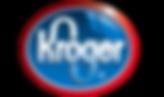 Kroger-Logo-PNG-05094.png