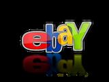 eBay_0.png