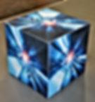 cube_impression.jpg