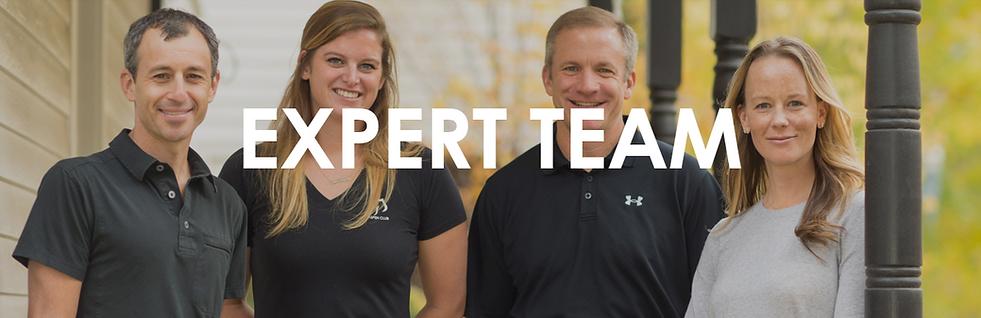 Expert Team.PNG