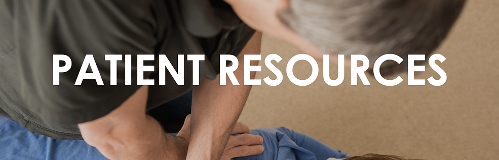 Patient Resources.PNG