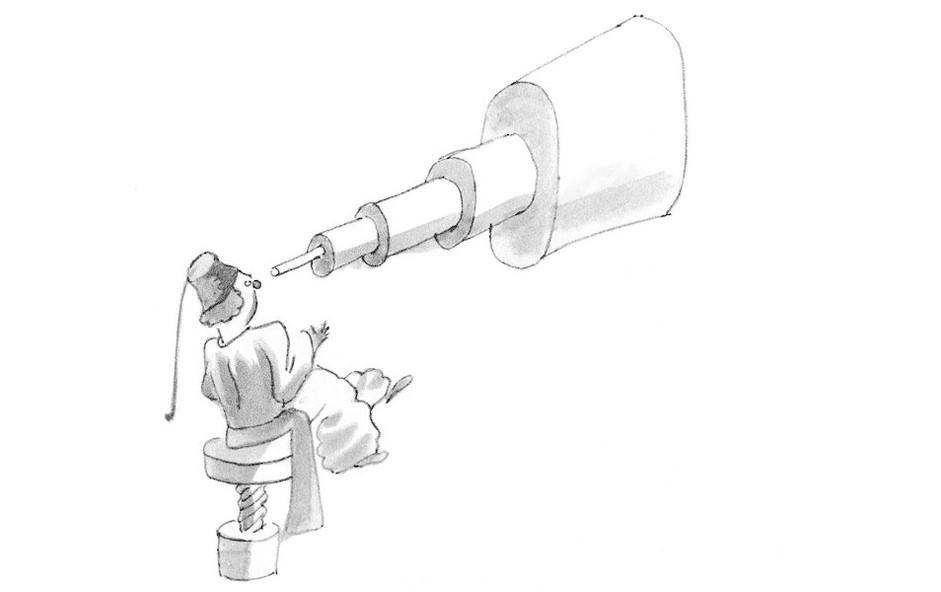 Kleiner_Prinz_-_Zeichnung-04.jpg