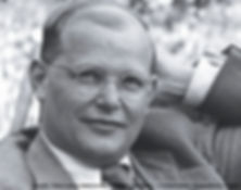dietrich_bonhoeffer_london_1939_cut_larg
