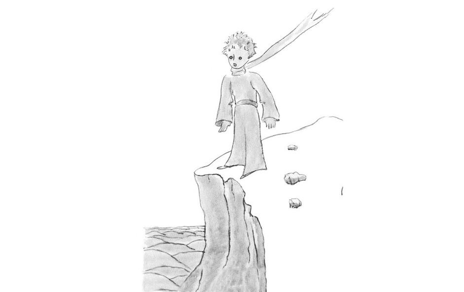 Kleiner_Prinz_-_Zeichnung-05.jpg