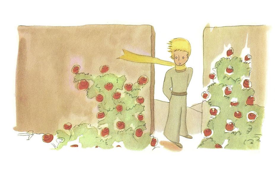 Kleiner_Prinz_-_Zeichnung-06.jpg